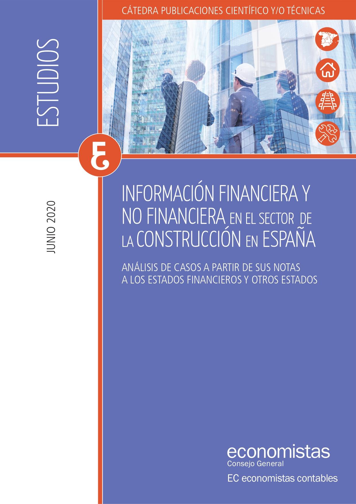 Estudio Información financiera y no financiera en el sector de la construcción en España_page-0001 (1)
