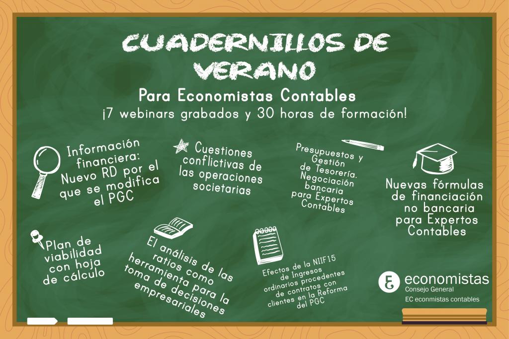 Definitivio_cuadernillo-04